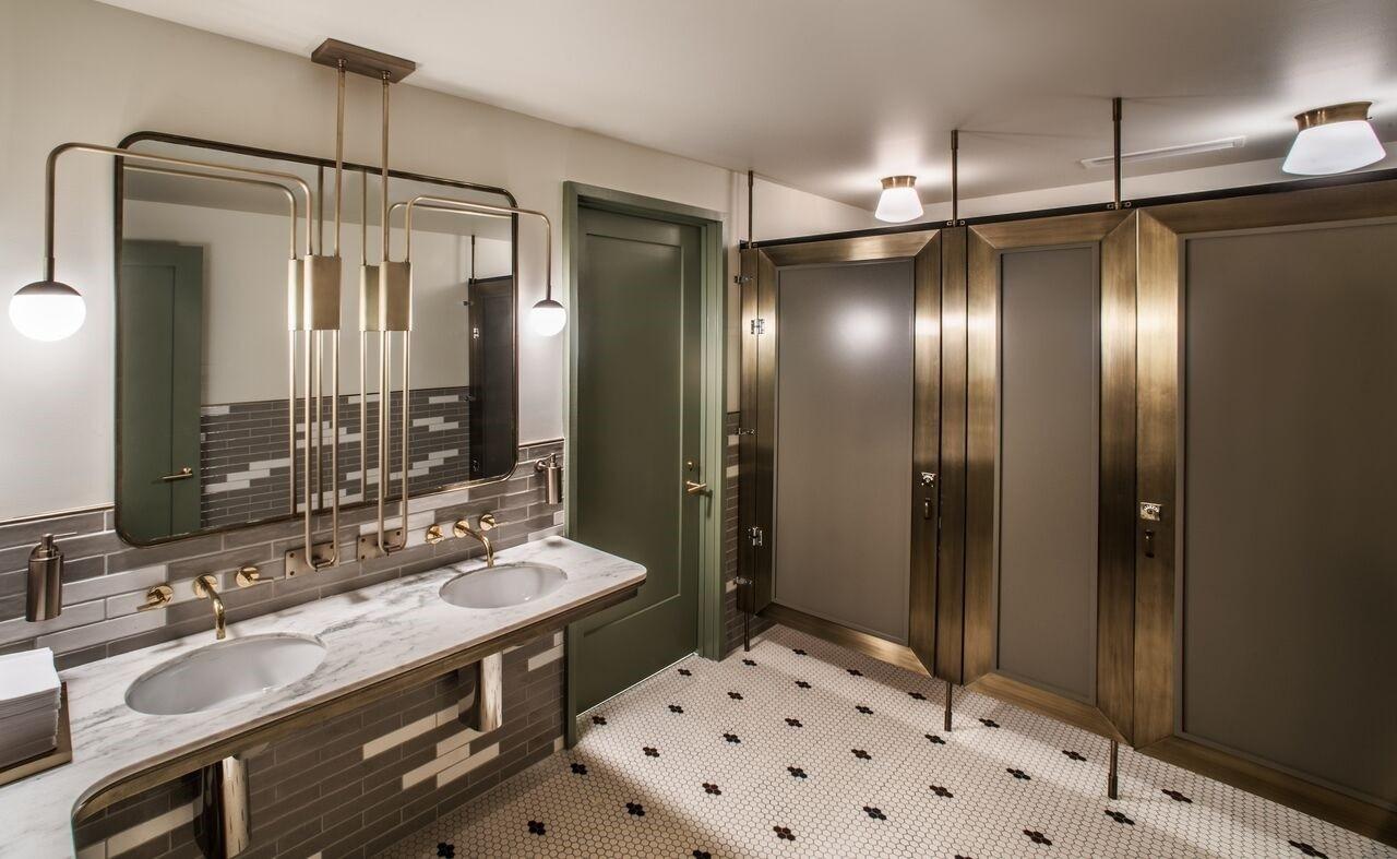 Bathroom Vanities Chicago
