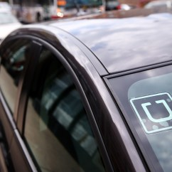 Wheelchair Uber Kitchen Chair Cushions Target Disability Rights Group Sues Citing Access