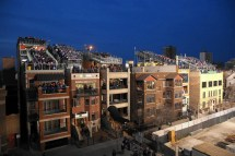 Wrigleyville Rooftop Tickets Shaping Hot World