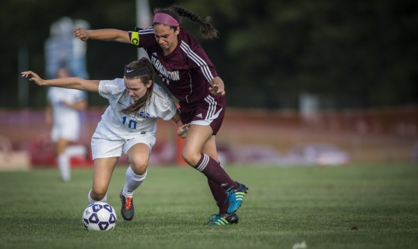 Girls Soccer State Tournament Seedings Schedule
