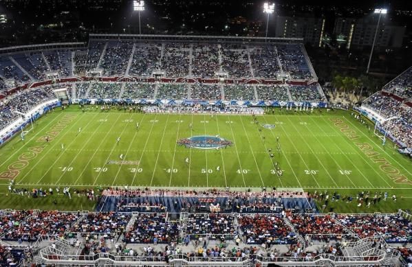 20 Fau Football Parking Map Pictures And Ideas On Meta Networks