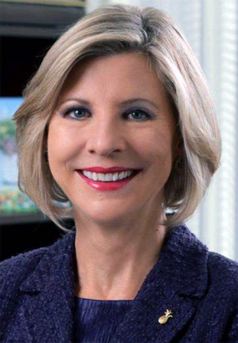 Bethesda Hospital West names new CEO  Sun Sentinel