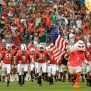 Um And Fiu Scheduled To Split Games In 2019 And 2021 Sun