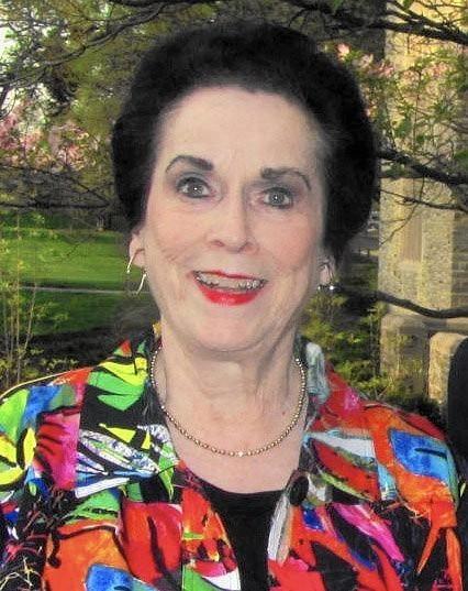 Mary Ann Welzant nurse and instructor dies  Baltimore Sun