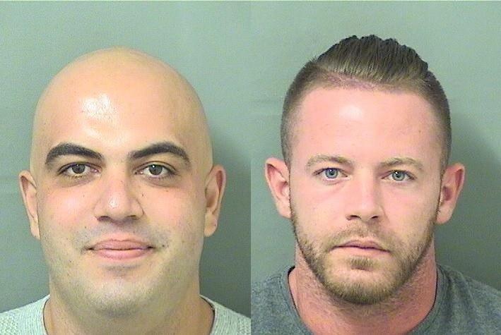 More arrests made in crackdown on illegal sober home