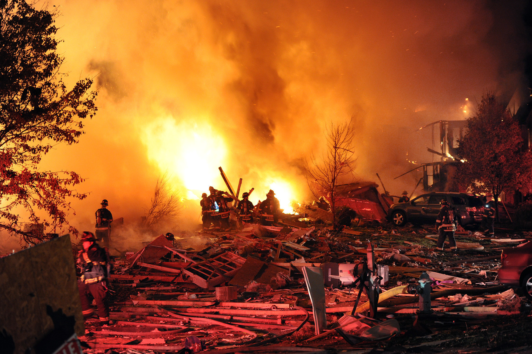 Falling Money Hd Wallpaper Defendant In Indiana House Explosion Gets Maximum 50 Years