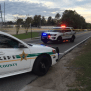Officials Man Shot And Killed Near Texas Holden Avenues