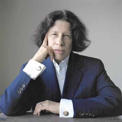 Cultural satirist Fran Lebowitz, coming to Easton, sounds ...