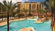 Florida Hotels Fare In Annual Ranking