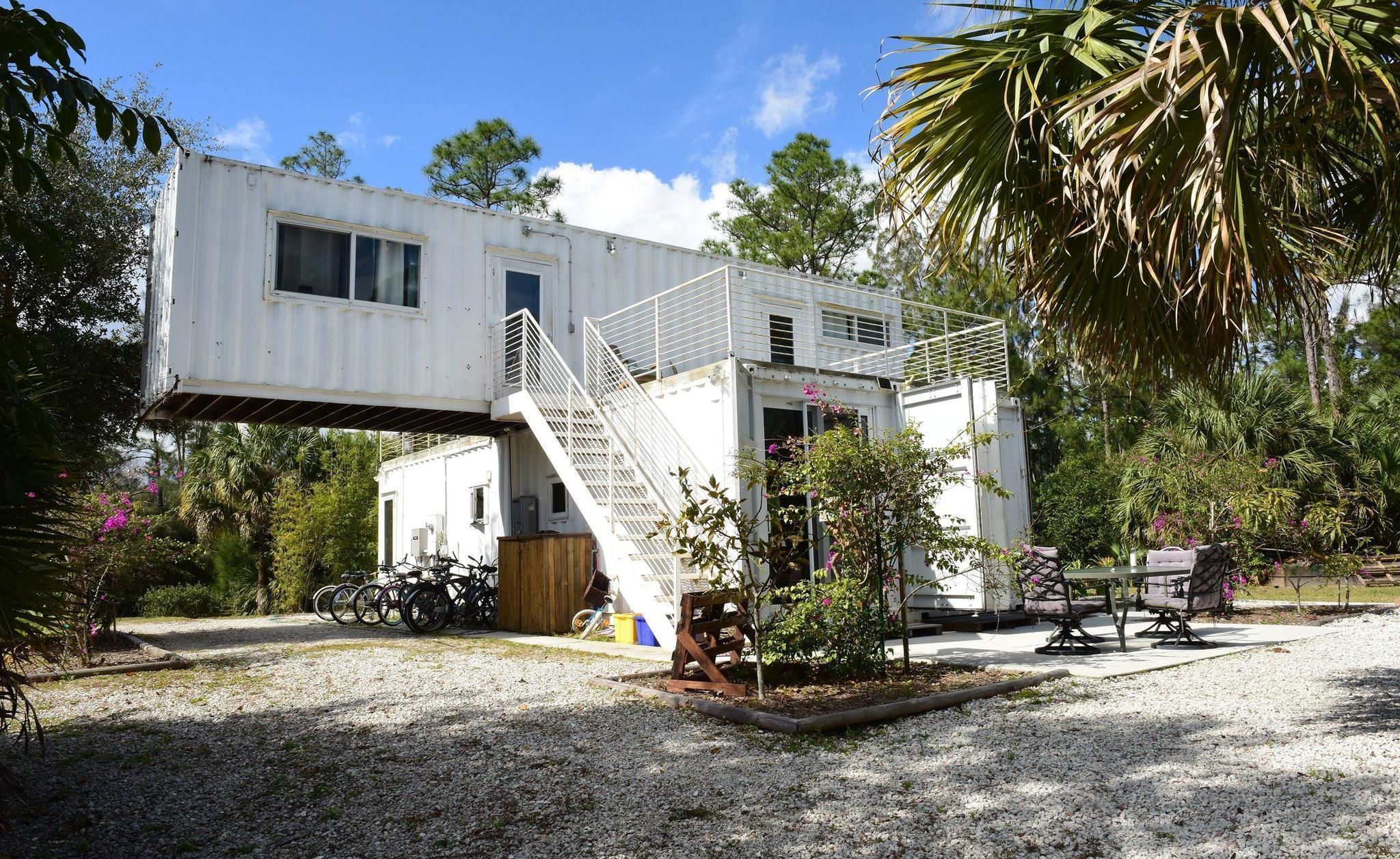shipping container homes florida. good prefab shipping container