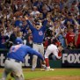 All 43 Cubs Game Day Giveaways In The 2017 Season Ranked