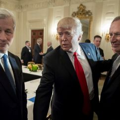Executive Chairman Vs Ceo Large Office Chairs Plus Size Trump Spurs Sharp Jump In Optimism Of Top U S Ceos