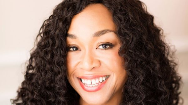 Tv Queen Shonda Rhimes Expands Empire Include