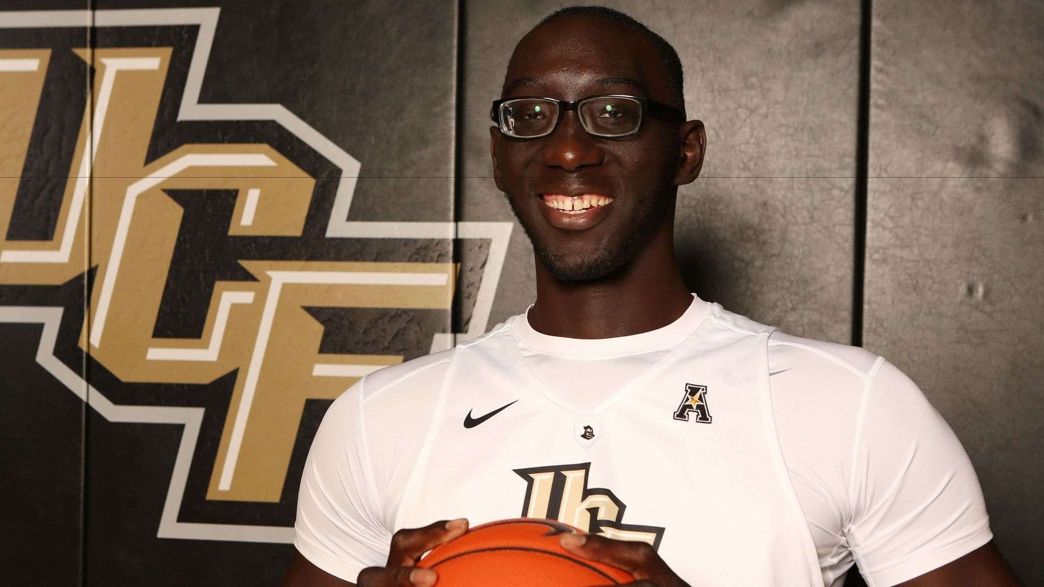 Tacko Fall To Test NBA Draft Waters With Option To Return