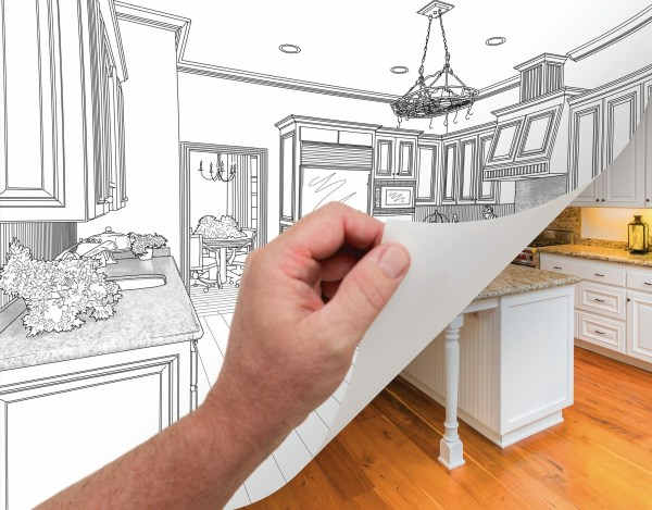 Where to save, where to splurge in kitchen remodel ...