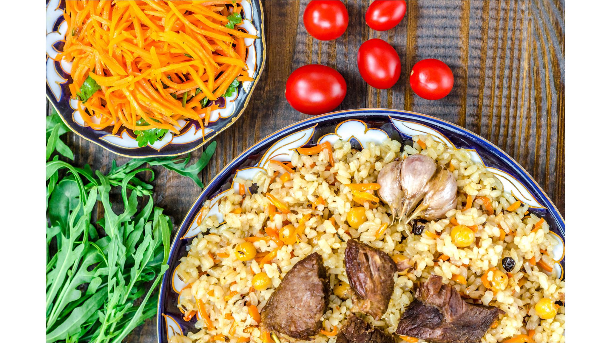 Aug 12 Muslim Food Festival  Baltimore City Paper