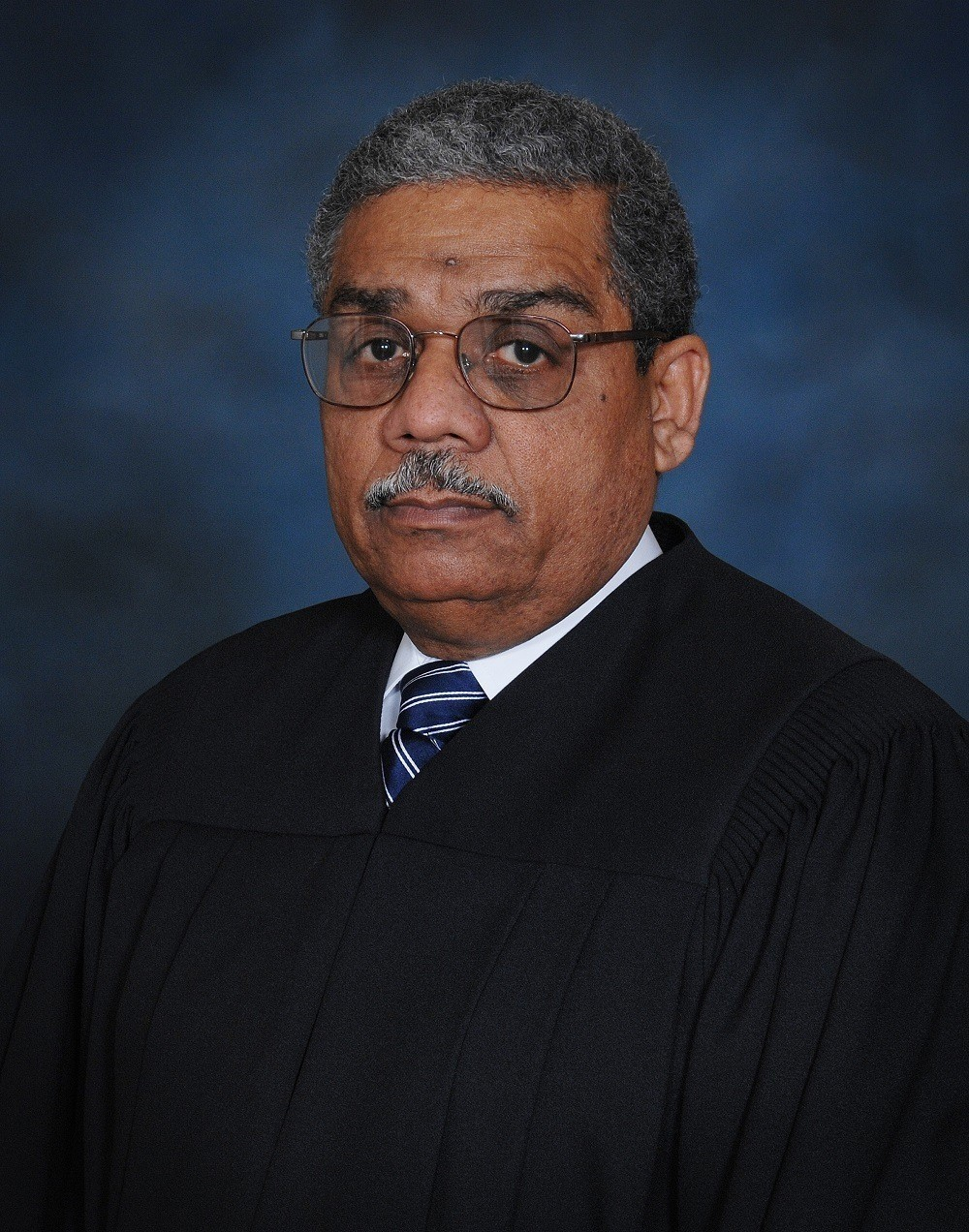 Judge banned notetaking for noncredentialed media during Keith Davis Jr trial  Baltimore