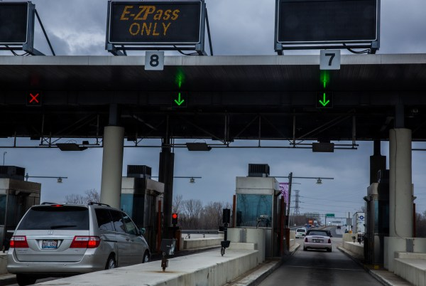 Toll Roads Illinois Map.20 Illinois Tolls Rates Map Pictures And Ideas On Meta Networks