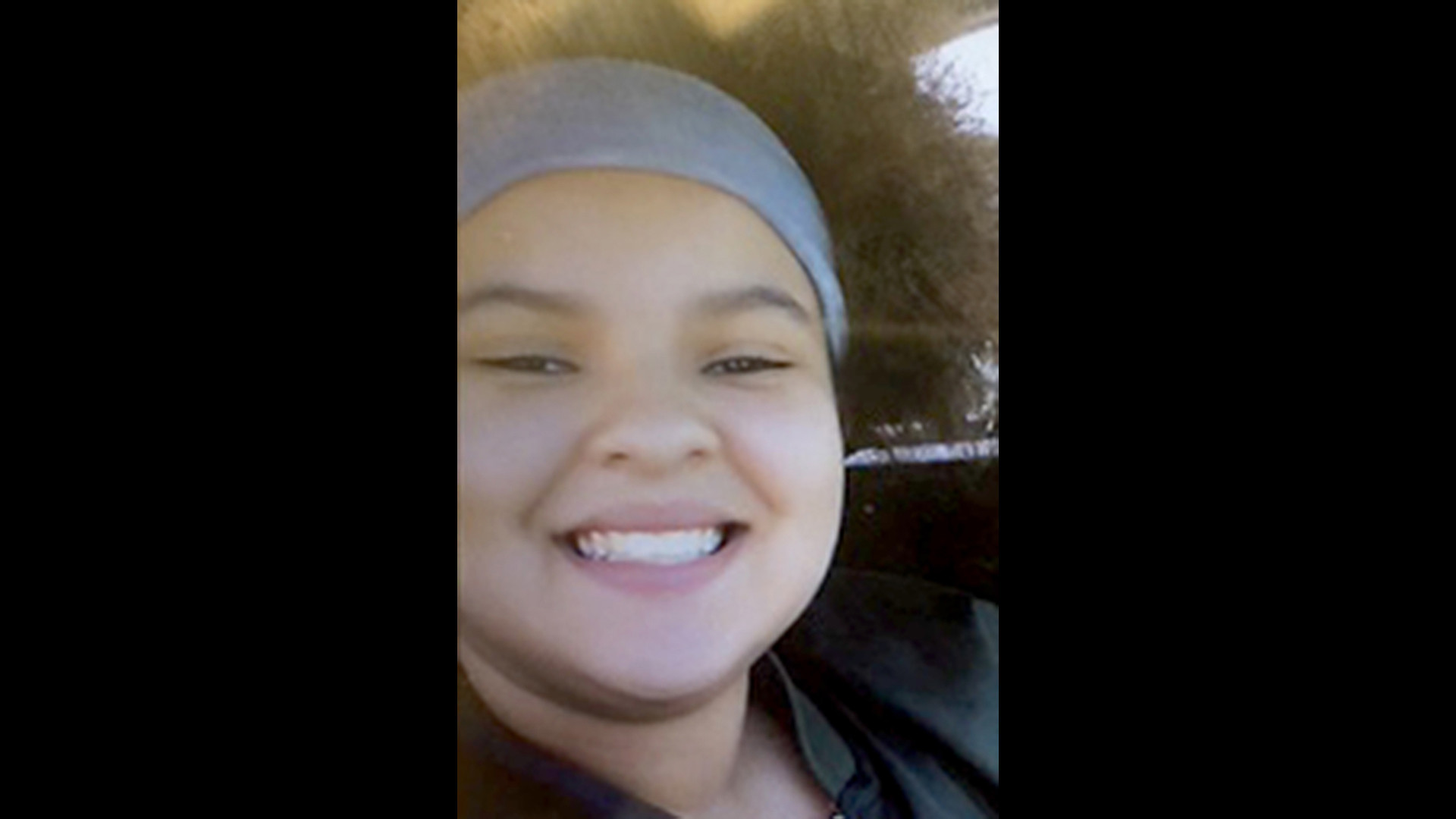 Slain Girl 12 Had Lost Best Friend To Drowning A Month