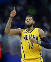 paul george reportedly tells pacers