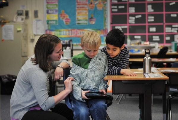 Gop Health Care Bill Strip Public Schools Of
