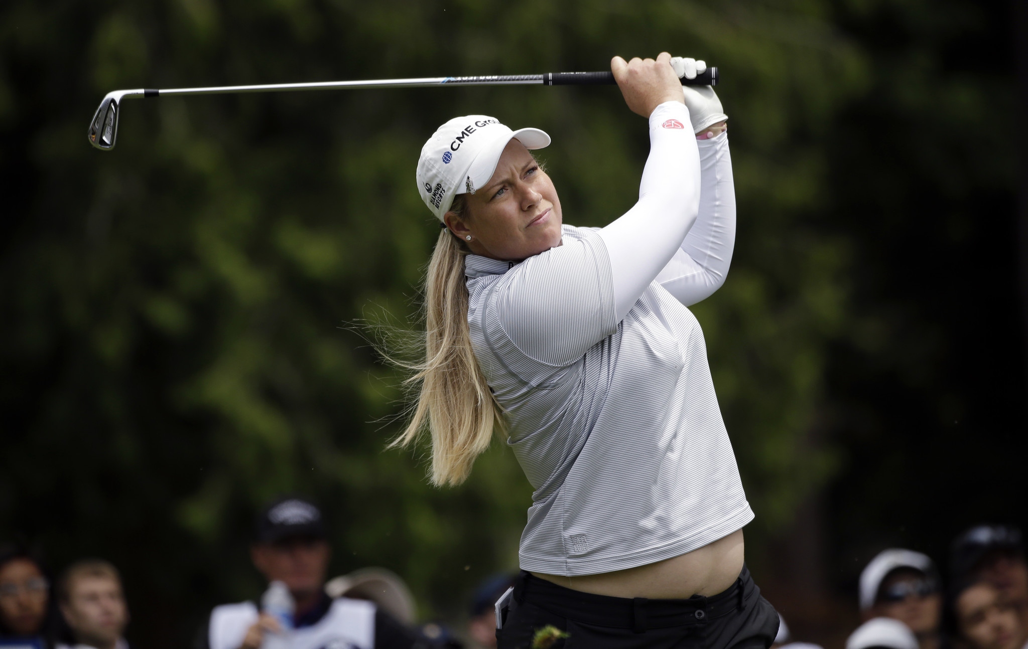 Your place lpga players in the buff consider