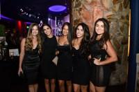 Little Black Dress party in Orlando 2017 - Orlando Sentinel