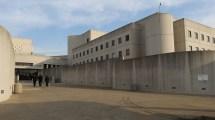 Program Cook County Jail -inmates Fresh Start