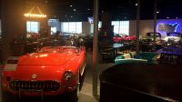 M Bar opening in Orlando's Ivanhoe Village - Orlando Sentinel