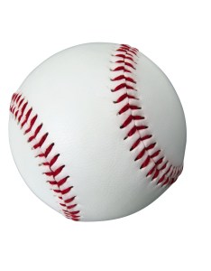 Image result for baseball also the lion   den booster club athletics paterson charter school rh pcsst
