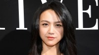 Tang Wei's spectacular career comeback after being banned ...
