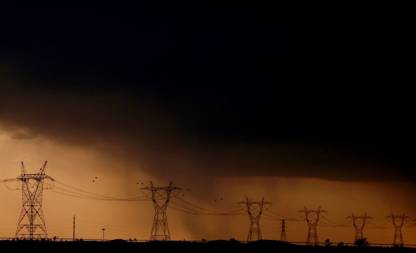 20 Ladwp Power Outage Map Pictures And Ideas On Meta Networks