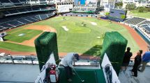 Fall' Links Petco Park Tee Times Wednesday