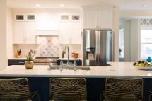 5 Hot Kitchen Design Trends In Baltimore Area