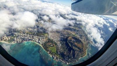 Island Air, serving Hawaii Island, Kauai, Maui and Oahu ...