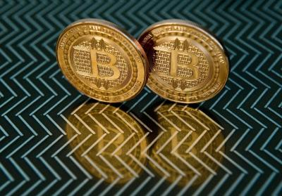 Before you buy bitcoin, read this - Chicago Tribune