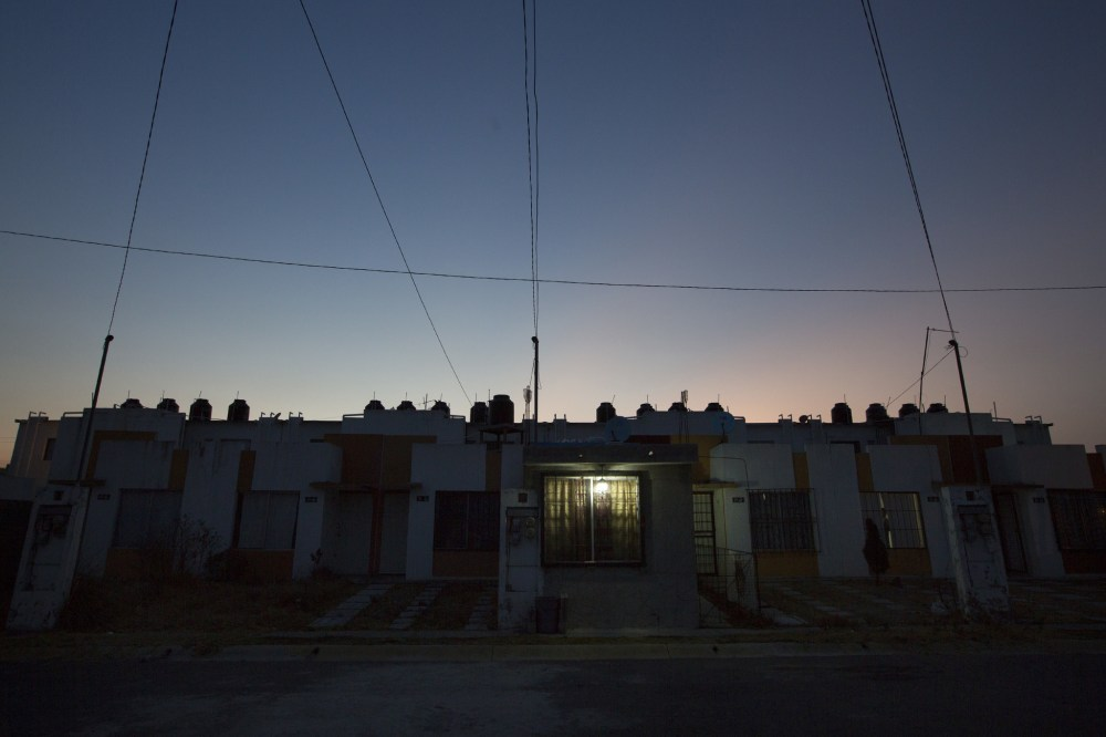 medium resolution of the wall street backed developer that reaped billions went bankrupt and left slums across mexico
