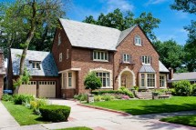 Beverly Chicago Homes for Sale