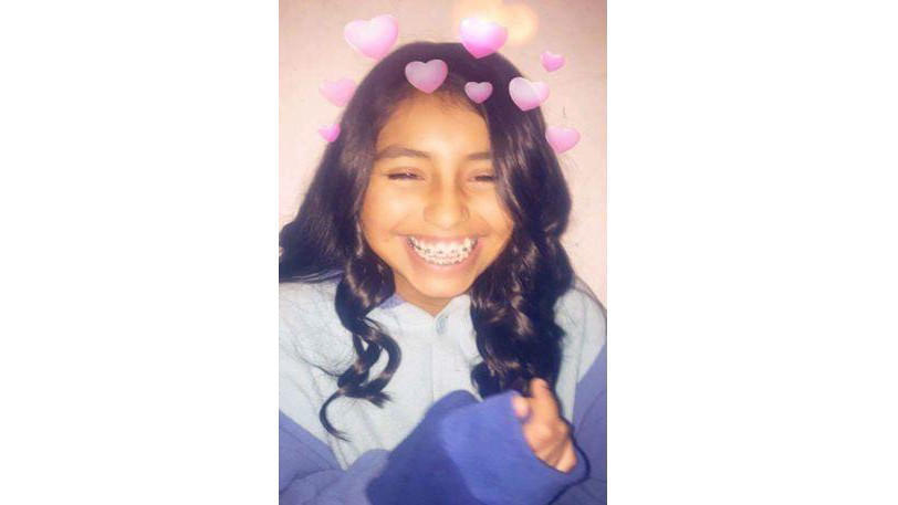 School district and sheriff investigating suicide of bullying victim family files claim  LA Times