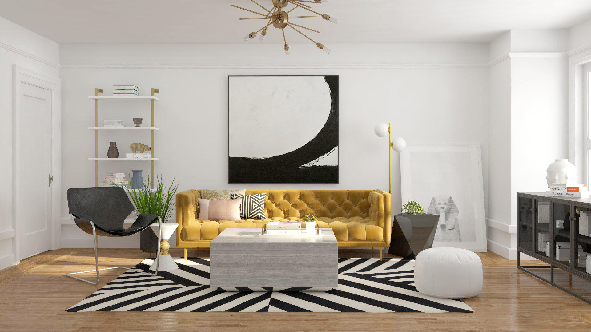18 Home Decor And Design Trends Well Be Watching In 2018