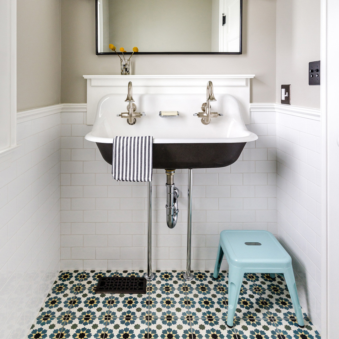 kitchen sinks houzz wall backsplash 18 home decor and design trends we 39ll be watching in 2018