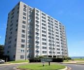 section 8 housing miami beach
