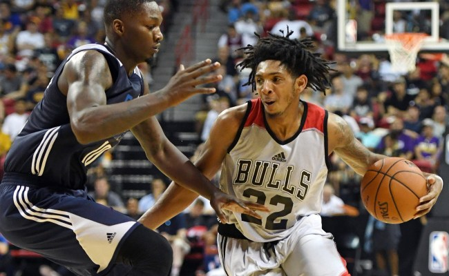 All 30 Nba Teams Will Play In Las Vegas For Summer League