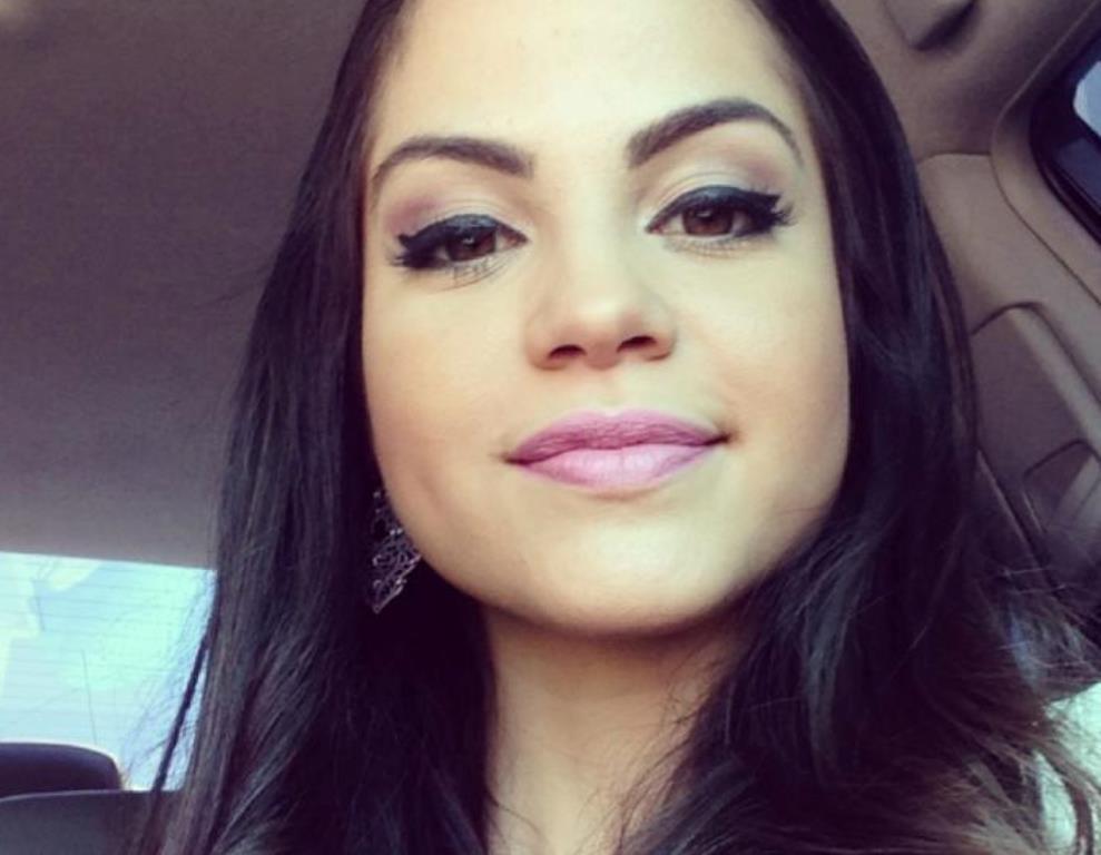 Natti Natasha Asegura Que No Es Tonta Pese Al Ataque De