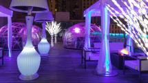 9 Winter Rooftops And Patios In Chicago Open Cold