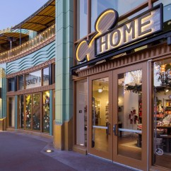 Anaheim Hotels With Kitchen Near Disneyland Folding Step Stool 39s New Home Goods Store Can Make Your