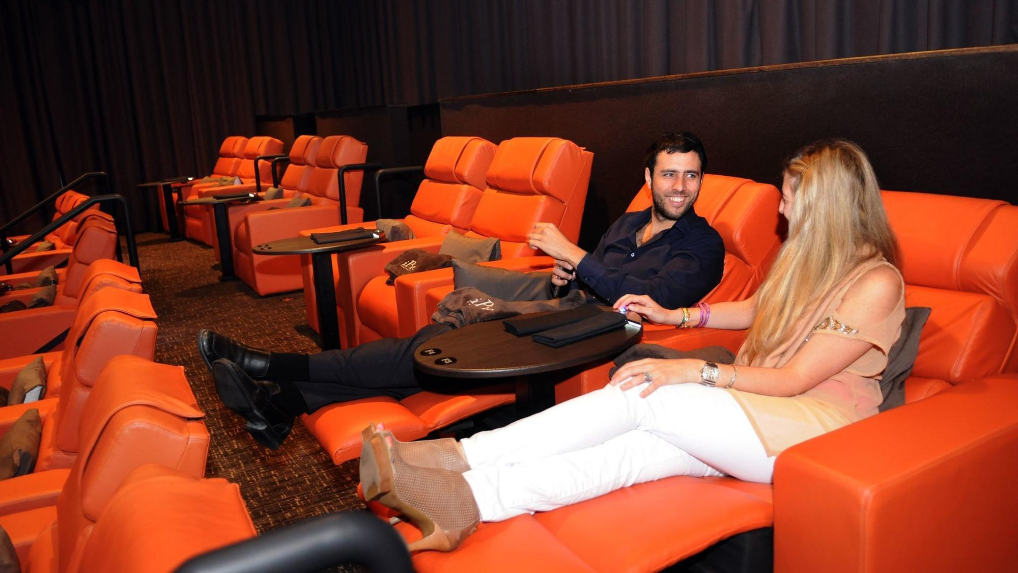 iPic movie theater coming to downtown Fort Lauderdale