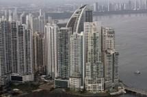 Trump International Hotel & Tower Panama 2018 World'