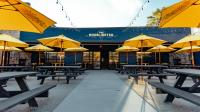 22 new Chicago patio and rooftops for outdoor dining and ...