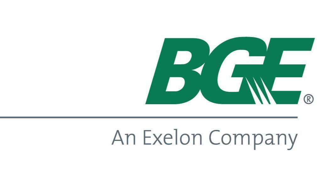 BGE customers will see a decrease of 11 per month